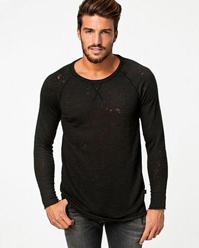 Tiger of Sweden Jeans Skooly Sweatshirt