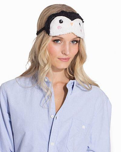 P-J Salvage Sleep Mask