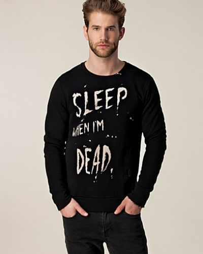 Religion sweatshirts till killar.