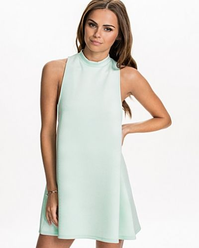 NLY Trend Sleeveless Swing Dress