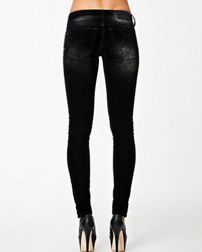 Tiger of Sweden Jeans Slender Jeans