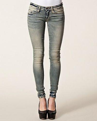 Tiger of Sweden Jeans Slender Jeans W49145
