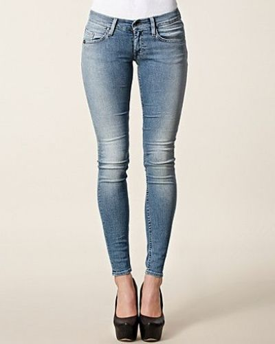 Tiger of Sweden Jeans Slender Jeans W49146
