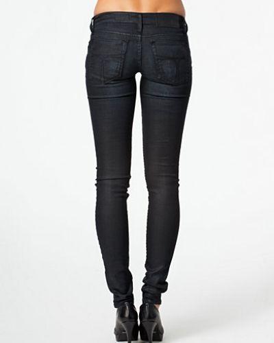Tiger of Sweden Jeans Slender Jeans W52270