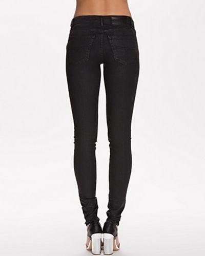 Tiger of Sweden Jeans Slender W56955003 050