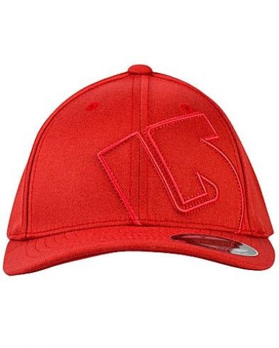 Slidestyle Flex Fit Hat - Burton - Kepsar