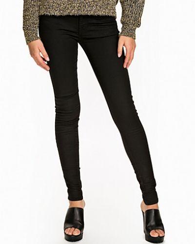 Slim fit jeans Slight W56963 Jeans från Tiger of Sweden Jeans