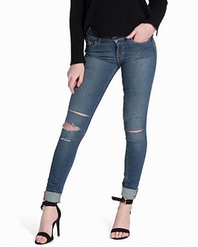 Tiger of Sweden Jeans Slight W60633