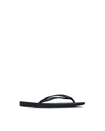 Sandal från Havaianas till dam.