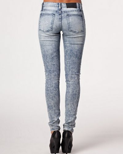 Cheap Monday Slim Advanced Blue