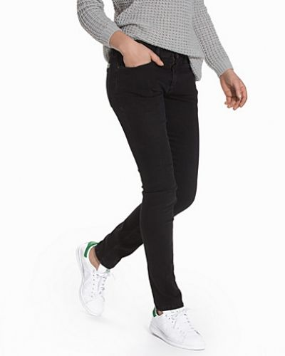 Slim Boyfriend SSDEST från Calvin Klein Jeans
