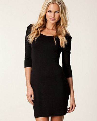 Filippa K Slim Dress