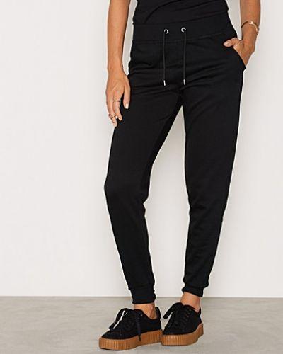 New Look Slim Leg Joggers