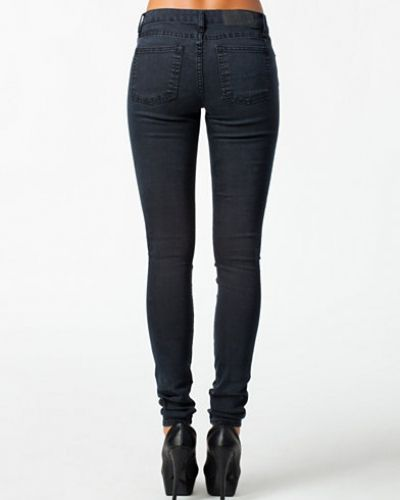 Cheap Monday Slim Override