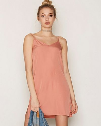 NLY Trend Slip Dress