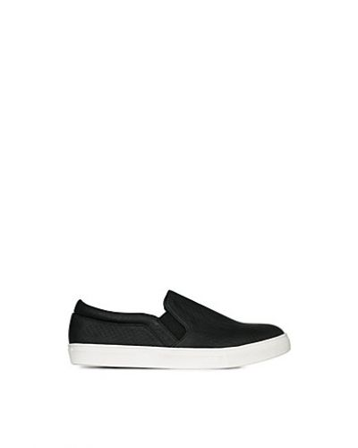 Slip In Sneaker Nly Shoes sneakers till dam.