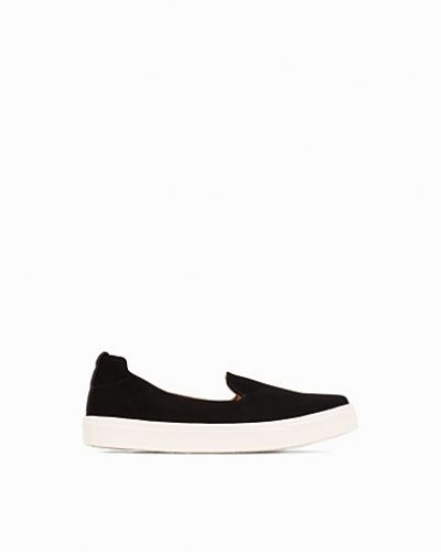 Sneakers Slip-On Trainers från Topshop