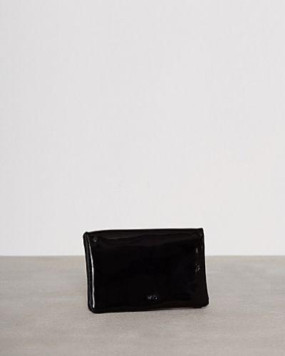 WOS plånbok till dam.
