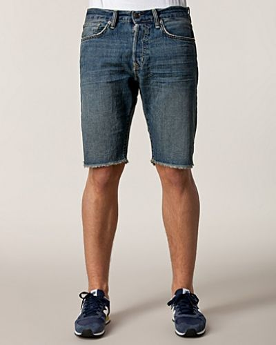 Denim & Supply Ralph Lauren Smithfield Shorts