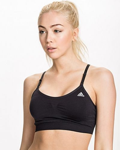 adidas Sport Performance SML 3in1 Bra Pad