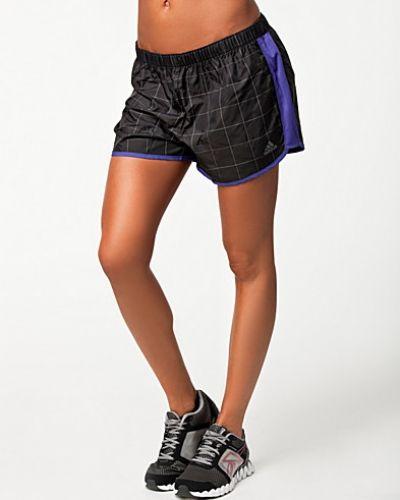 SMT M10 Short från adidas Performance, Träningsshorts