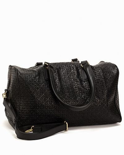 By Malene Birger Smwallikan Travel Bag
