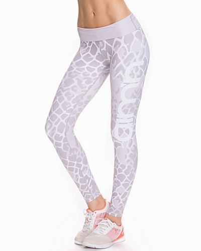 Aim'n Snake High Waist Tights