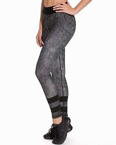 NLY SPORT Snake Panel Tights