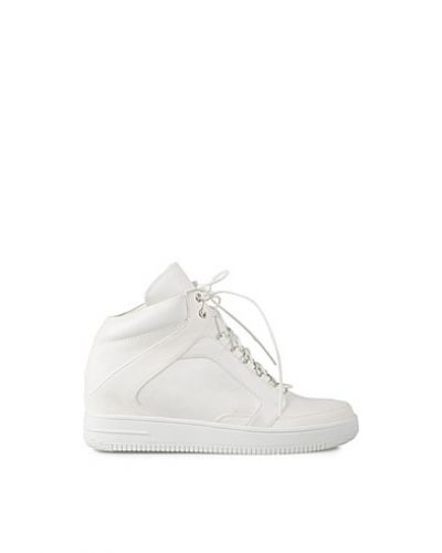 Sneaker Rebecca Stella For Nelly sneakers till dam.