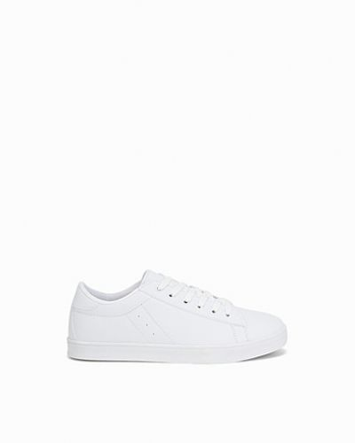 Sneakers Sneaker från Nly Shoes
