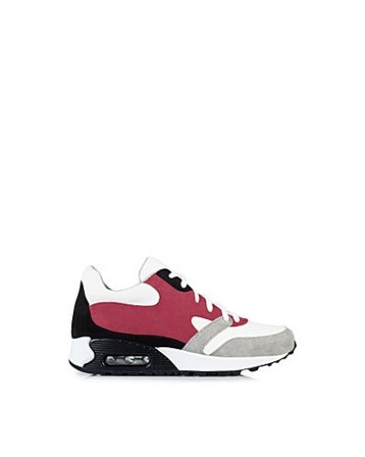Nly Shoes Sneaker
