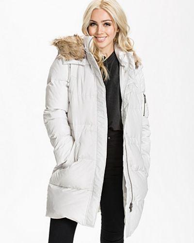 Odd Molly Snowfall Coat