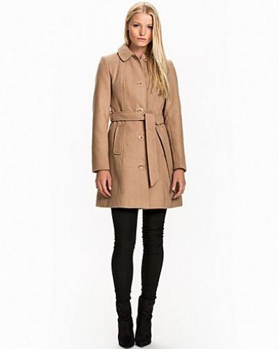 Miss Selfridge Soft Brushed Coat