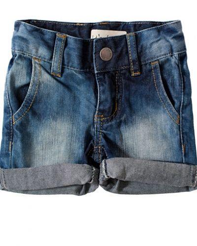 Shorts till Kille