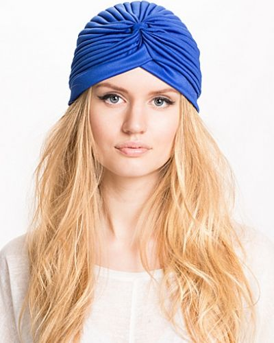 NLY Accessories Solid Turban