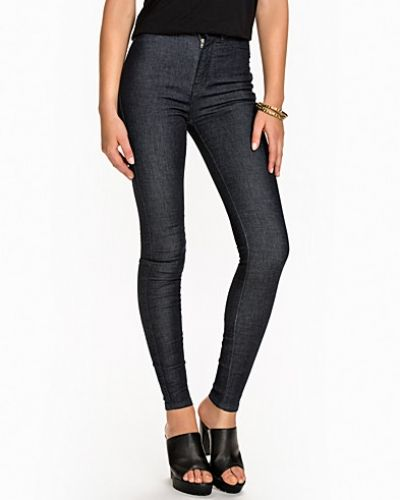 Solitare Leggings Dr Denim slim fit jeans till dam.