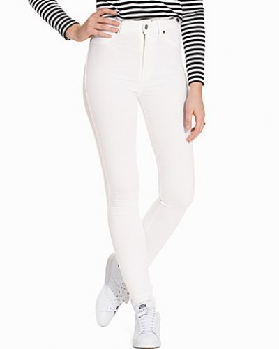 Dr Denim Solitaire Leggings