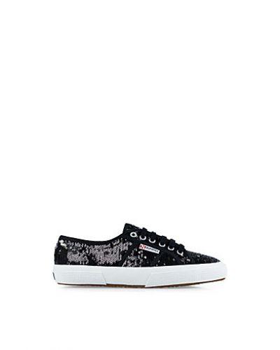 Sneakers SOO3IMO från Superga