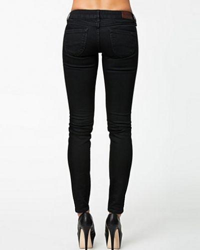 Sophie Skinny CHC 1657620813 Hilfiger Denim slim fit jeans till dam.