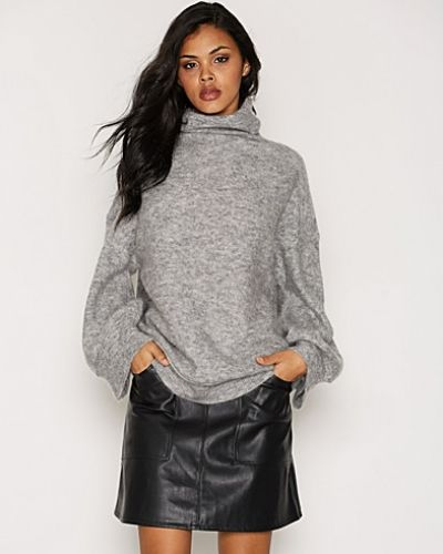 By Malene Birger Sorocco Pullover