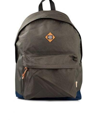 South Backpack - Jack & Jones - Ryggsäckar