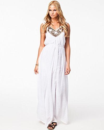Soya Dress Object studentklänning till tjejer.