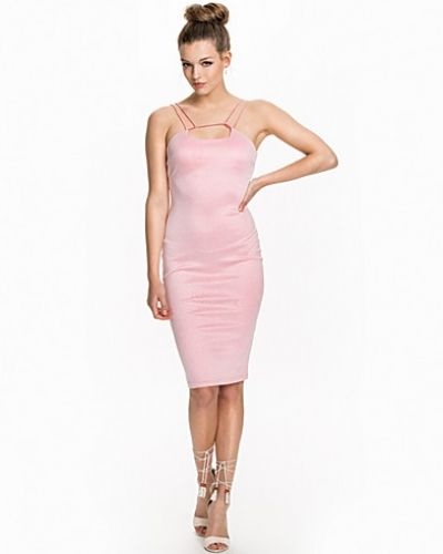 Ax Paris Spagetti Strap Dress