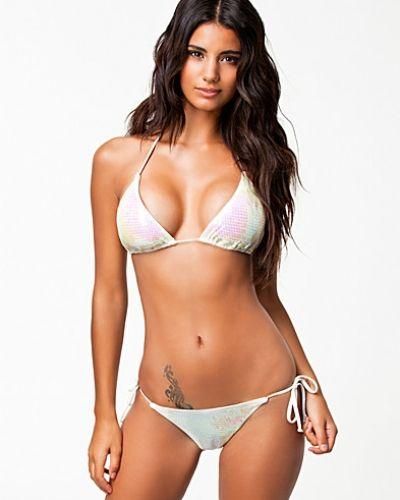 Bikinitrosa Sparkle Bikini Bottom från Wonderland