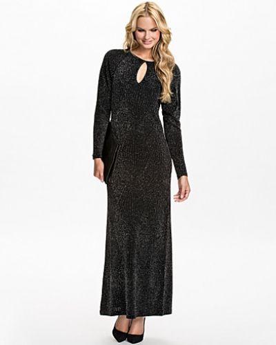 Filippa K Sparkling Evening Dress