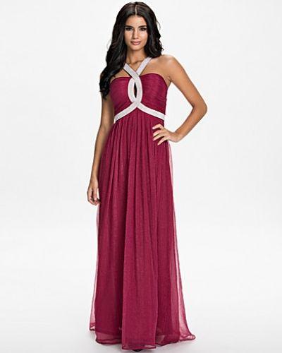 Nly Eve Sparkling Maxi Dress