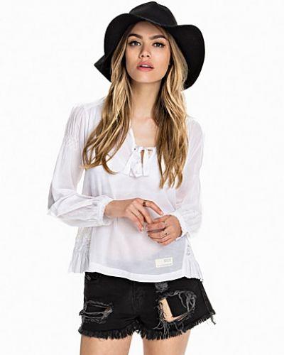 Odd Molly Sparrow Shirt