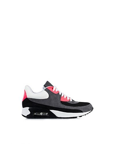 Nly Shoes Speedy
