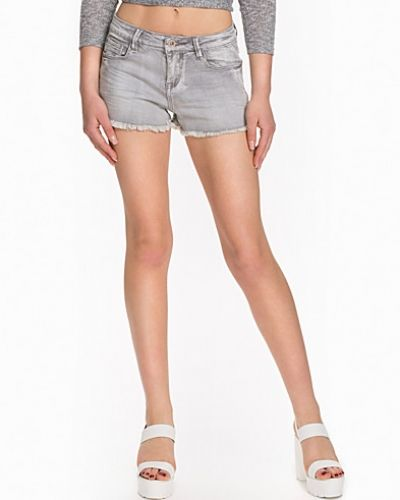 New Look Split Hem Short