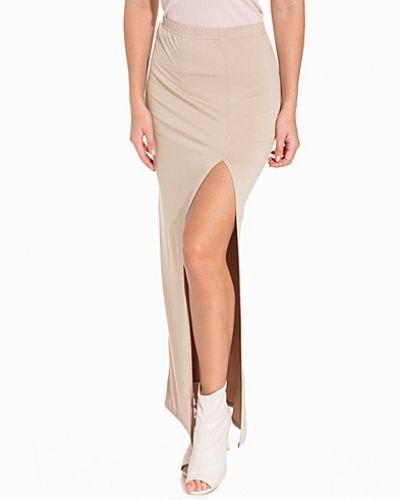 Split Maxi Skirt NLY Trend långkjol till tjej.